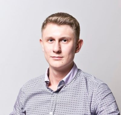 Колотов Вадим