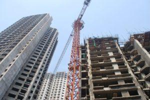 construction-business-erp