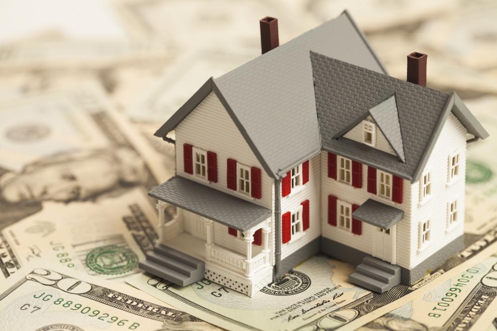 Сопровождение заключения договора аренды объекта недвижимости