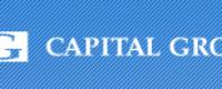 кэпитал групп