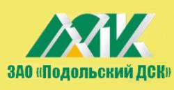 включение в реестр кредиторов ПДСК