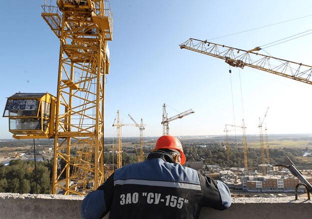 Дольщикам СУ-155 о банкротстве застройщика | реестр СУ-155