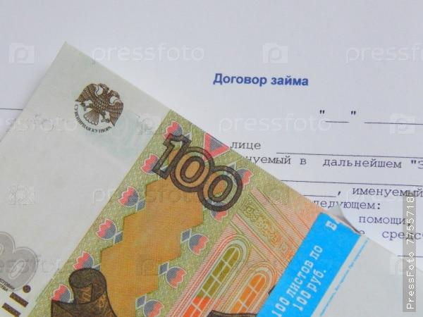 как заработать деньги дома своими руками женщине в селе