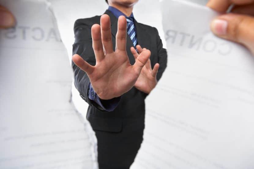 Согласие супруга на сделку по продаже новостройки