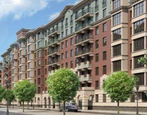 Все ли рассказывают нам агенты по недвижимости?