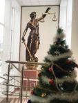 Королевский суд отказал ПАО «Совкомбанк» во взыскании долга с клиента