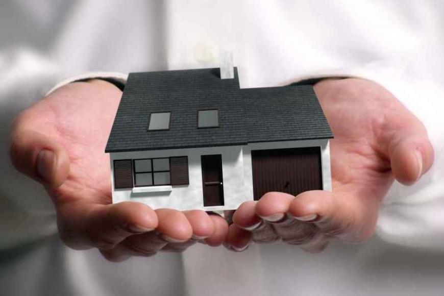 Признание права на наследство: спорные моменты, препятствующие реализации замыслов правопреемника