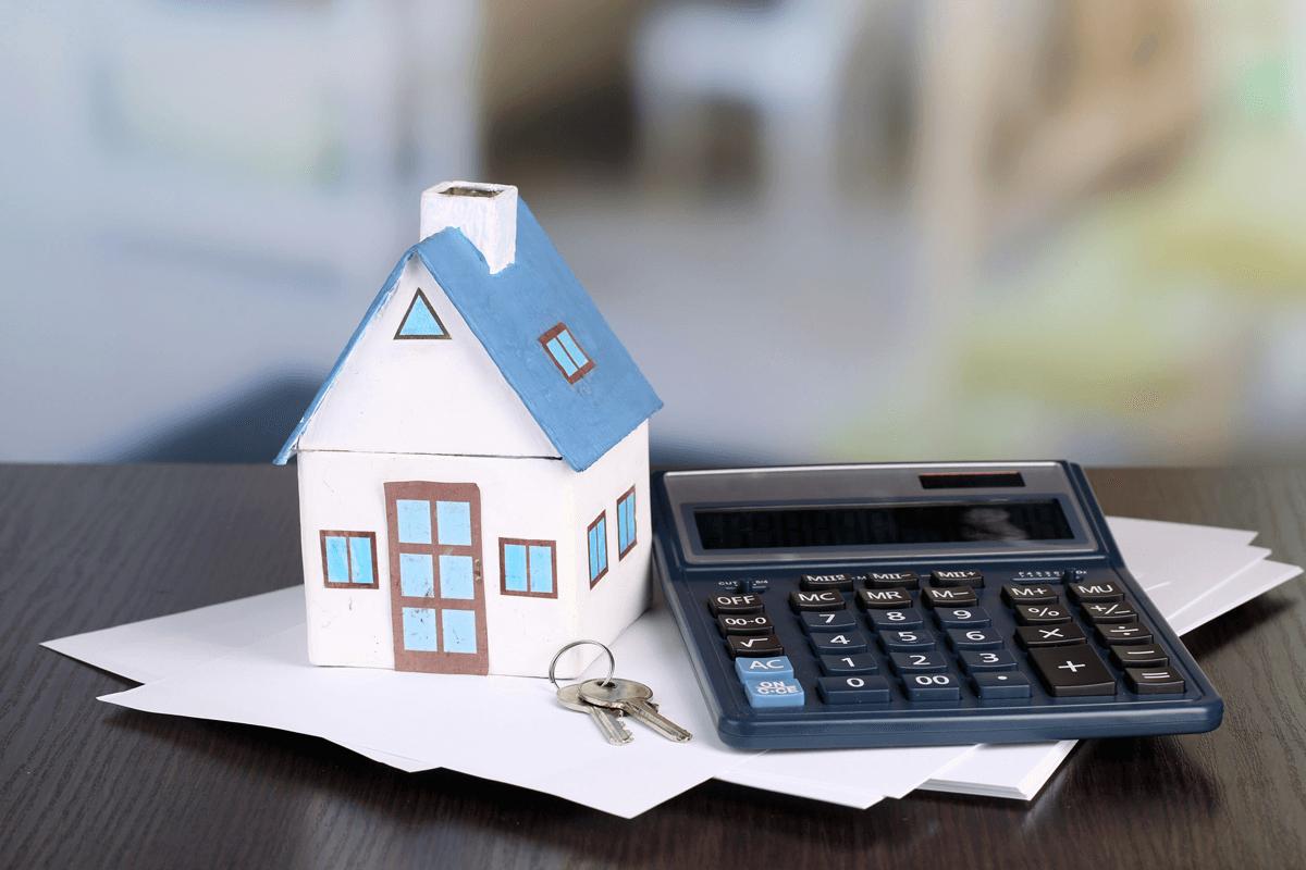 Разрешение на продажу ипотечной квартиры. Ответы юриста.