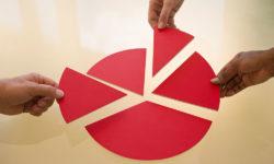 Покупка доли в квартире: условия сделки и пошаговый процесс