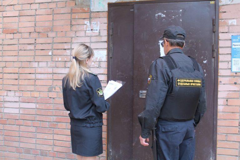 Как снять арест с квартиры с вероятностью 98% | Совет юриста