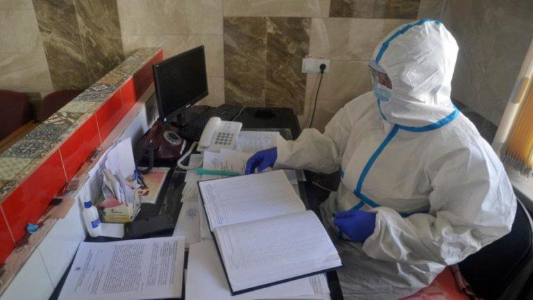 Арендные каникулы и форс-мажор в условиях коронавируса