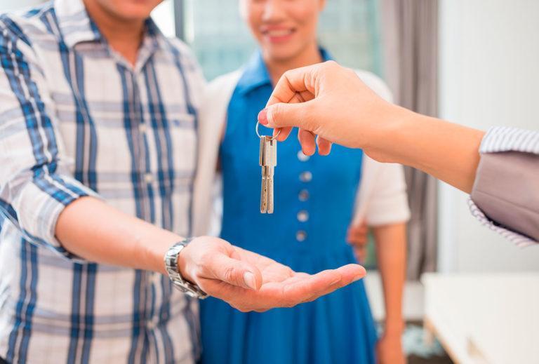 Обеспечительный платеж при расторжении аренды квартиры из-за коронавируса