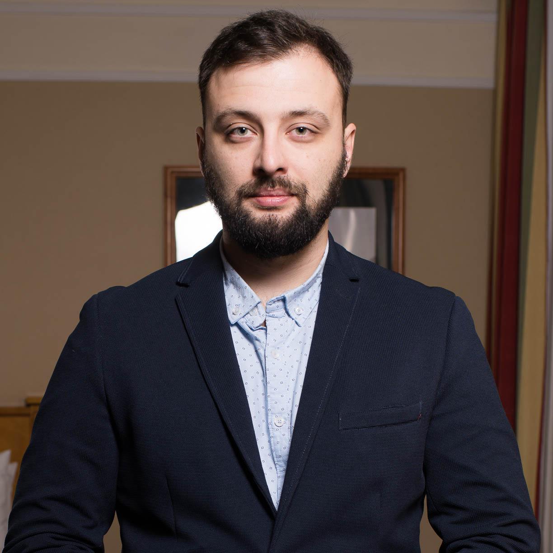 Бухгалтерское обслуживание москва заклицкий и партнеры бухгалтерские услуги составление налоговой декларации