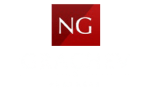 n-grachev-logo-index2-1